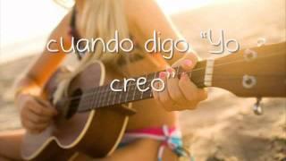 Keep Holding On - Avril Lavigne (Traducción al español)