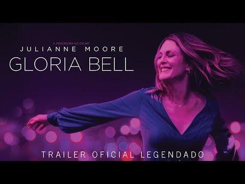 Gloria Bell Filme | Trailer Oficial | 28 de março nos cinemas
