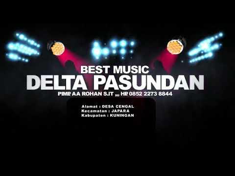 Download Live  Resssy Kania Dewi - Bangbung hideung Medley Mp4 baru