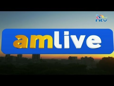 LIVE: People and