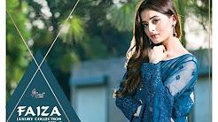 Buy pakistan Dresses Online | Wholesale & Retail  catalogs 2017 || buy now online