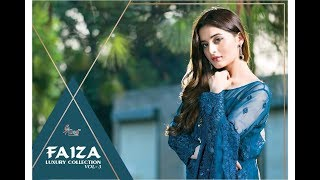 Buy pakistan Dresses Online | Wholesale & Retail  catalogs 2017 || buy now online