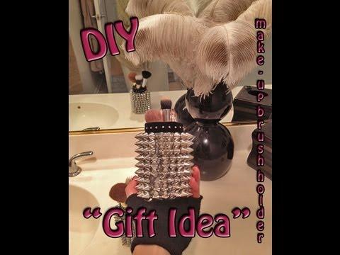 diy-gift-idea-for-teen-girls---easy-steps