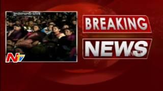 Sindhu Match Live From Pullela Gopichand Academy | Part 02 | NTV