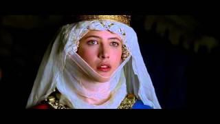 Walter fitz Gilbert of Cadzow (Lord Hamilton) in Braveheart part1