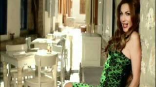 Δέσποινα Βανδή - Έρωτα θέλει η ζωή | Despina Vandi - Erota thelei i zoi -  Clip (HQ)