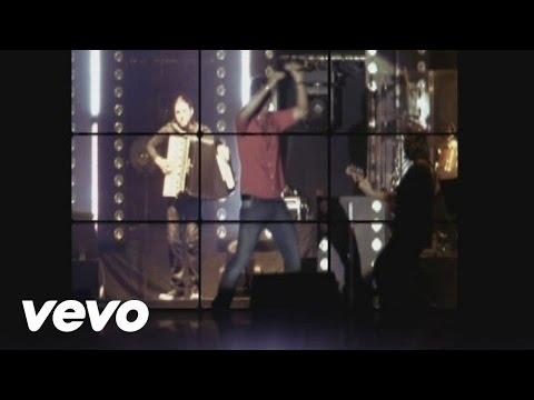 Victor & Leo - Amor de Alma (Videoclipe)