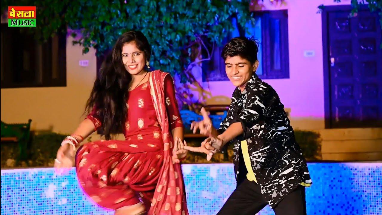 छोरी Attitude दिखावे रे कॉटन की सलवार सूट में मोर मडावे रे || Sonu Shekhawati,lokesh kumar rasiya