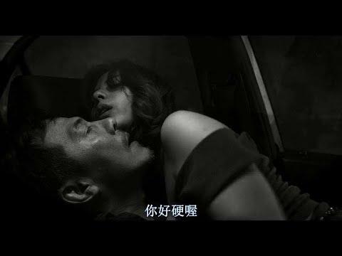 深度解读《大佛普拉斯》,这部讽刺当代台湾社会的黑白片都讲了什么,今天大河为你解读