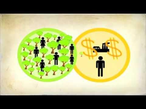 ทำไมต้อง CSR