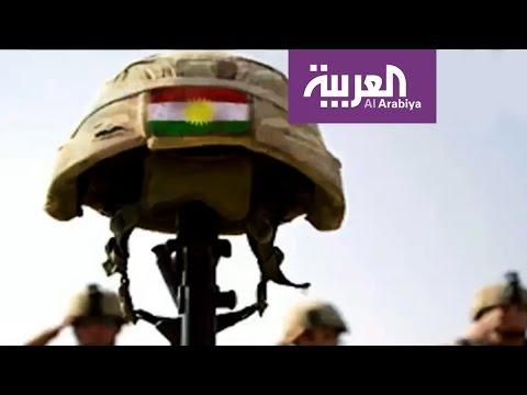 الجيش التركي يعلن قضاءه على 70 مسلحا في غارات على الأكراد  - نشر قبل 2 ساعة