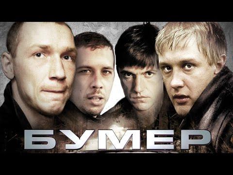 Скачать Сталкер Зов Припяти SZM 2012 Stalker Сталкер