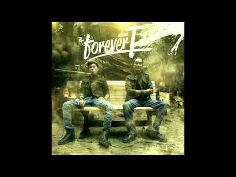 [Official mp3] Bướm đêm - Mr. T [Album Forever T + Download]