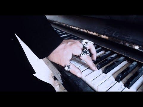 Тёмная романтика (Готика как стиль жизни) - Лучшие видео поздравления в ютубе (в высоком качестве)!