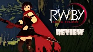 RWBY: Grimm Eclipse (Switch) Review (Video Game Video Review)