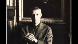 The Night I Fell In Love - Pet Shop Boys