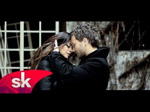 ® SASA KOVACEVIC & NIKOLINA PISEK - Idemo do mene (Official Video HD) © 2011 █▬█ █ ▀█▀