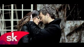 ® SASA KOVACEVIC & NIKOLINA PISEK - Idemo do mene (Official Video HD) © 2011 █▬█ █ ▀█▀