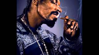 Snoop Dogg - Still A G Thang / HQ