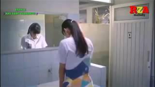 #DADALI 🎶AKU YANG TERSAKITI🎶( clip #VINO)