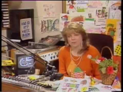 80's CBBC: The Grange Hill Kid's Say No!
