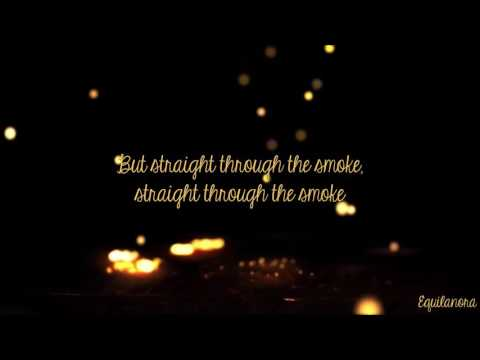 Zayde WØlf ft. Ruelle - Walk Through The Fire (Lyrics)