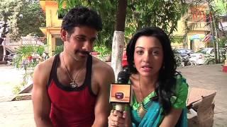 Will Mritunjay and Tara Unite? From the sets of EK Boond Ishq
