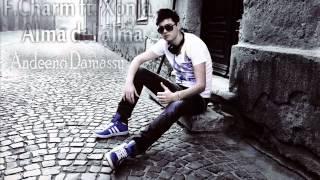 Download F.Charm ft. Xonia - Alma del alma (Andeeno Damassy Remix) MP3 song and Music Video