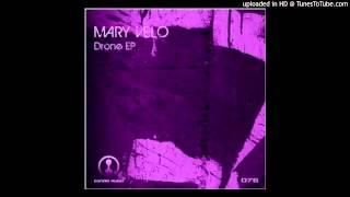 Mary Velo - Drone [GYNOIDD076]