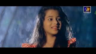 Sujatha Theme Song Part - 02  Official Music Video   MEntertainments Thumbnail