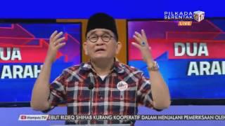 Video Siasat Debat Kandidat - Dua Arah download MP3, 3GP, MP4, WEBM, AVI, FLV Desember 2017