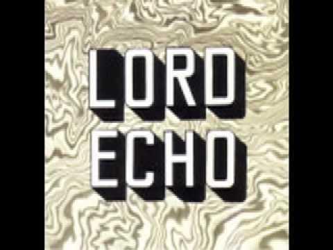 lord-echo-sword-cane-djday