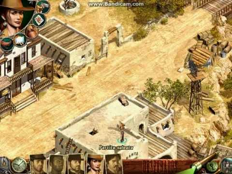 https://www.freegamesdl.net/desperados-wanted-dead-or-alive-re-modernized-action-free-download/