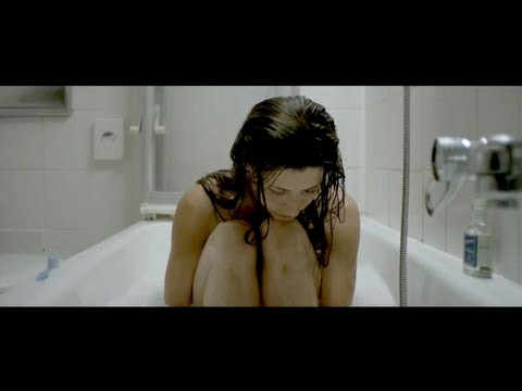 """Spiritualized - """"Little Girl"""" (Official Video) from YouTube · Duration:  4 minutes 26 seconds"""