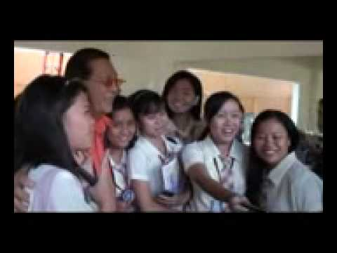 JPE in Cebu and Bohol