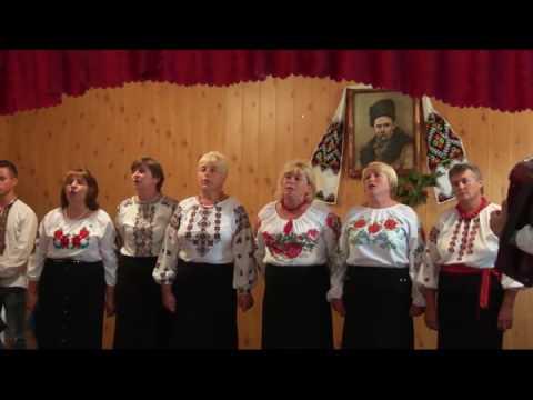 Лімна.  День Незалежності України // Limna. The Independence Day of Ukraine
