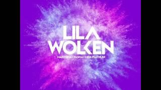 Marteria, Yasha & Miss Platnum -  Lila Wolken (Small Mix)
