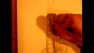 Video Drawing with M321 (Lamias and Nagas) (Part 2) download MP3, 3GP, MP4, WEBM, AVI, FLV Juni 2018