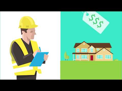 What to Expect In The Mortgage Process: Property Appraisal