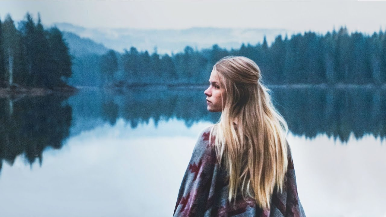 WHY I MOVED TO NORWAY |my story