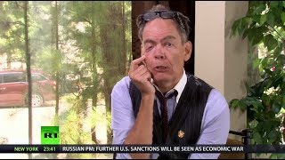Keiser Report: Can the system be unrigged? (E1265)