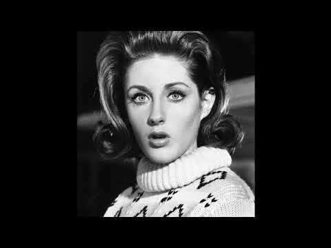 YOU DON'T OWN ME--LESLEY GORE (NEW ENHANCED VERSION) 720