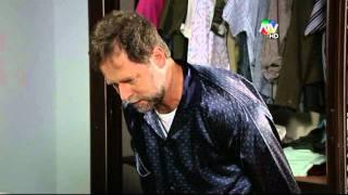 """Nadie te ha querido como yo...en HD (Gisela Ponce De León...""""Maju"""").mpg"""