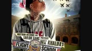 Watch Wiz Khalifa Im Good video
