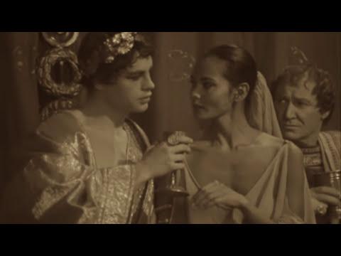 Caligula movie summary