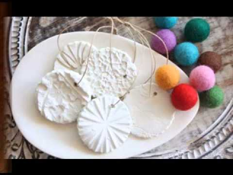 craft ideas for ladies best craft ideas for 3863
