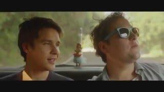 Sundown | Official Trailer #2 [HD] 2016 | EDM Movie