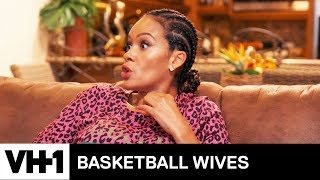 Will Things Get Messy On This Girls Trip to Costa Rica? | Basketball Wives