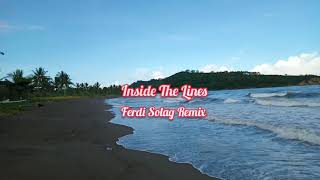 Inside_The_Lines_(Ferdi Solag Remix)_New2020