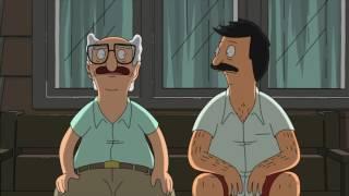 bob's burger: Yes ! pop pop,  yes !